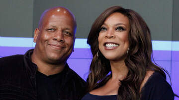 Entertainment - Wendy Williams' Estranged Husband Is Asking Her For More Money