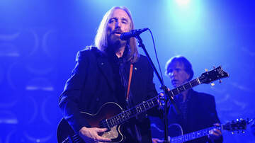 Rock News - Tom Petty's Daughter Created His New Poignant For Real Music Video