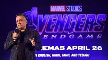 Fabiola - Superhéroe de Marvel se declarará gay.