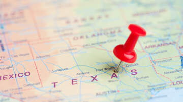 Texas News - 7 of 15 Fastest Growing Cities Are In Texas