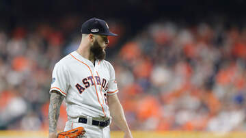 Hardwick, Schaeffer, and Friends - Kevin Acee on Dallas Keuchel: It just makes so much sense for the Padres