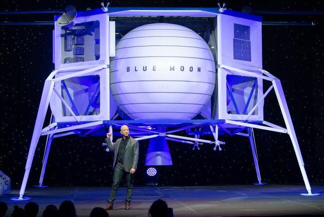US-SPACE-BEZOS