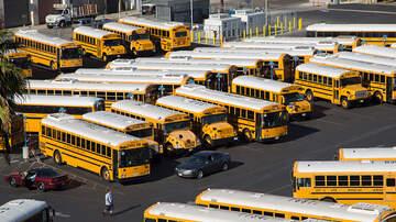 WMAN - Local News - Ashland School Board Approves 5 year Financial Forecast