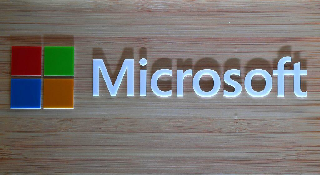Microsoft to Open Military Spouse Technology Academy in San