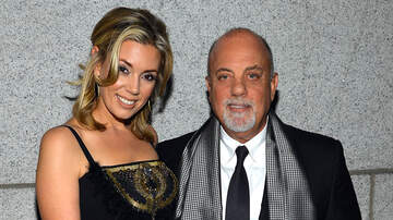 Jim Kerr Rock & Roll Morning Show - Billy Joel Celebrates Milestone Birthday At Madison Square Garden