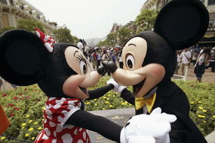 Disneyland's New Annual Pass: It's Much Cheaper, But There's a Catch...