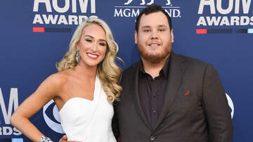 CMT Cody Alan - Luke Combs Admits He Is Too Busy For Wedding Planning
