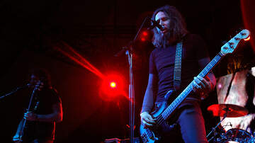 Rock News - Mastodon Bassist Agrees Covering This Classic Rock Song 'Should Be Illegal'