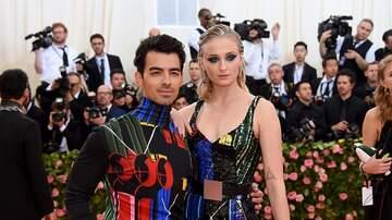 Robin - Ring Pop Wrapper From Joe Jonas & Sophie Turner's Wedding is for Sale