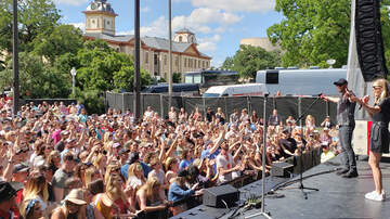 CMT Cody Alan - 9 Country Music Festivals You Have To Attend This Summer