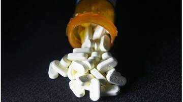 Dubz Blog - Colorado among 43 states to file lawsuit against generic drug manufacturers