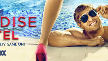 Contest Rules -  iHeartMedia's Paradise Hotel Watch & Win Sweepstakes