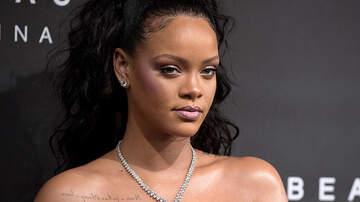 Bill Clifton - Rihanna and Seth Meyers Go Day Drinking