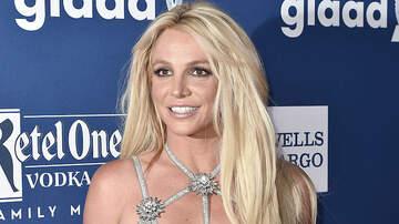 Entertainment News - Britney Spears Attends Conservatorship Hearing, Sister Jamie Lynn Speaks