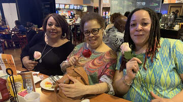 Photos - Mama & Me Matinee Brunch at Emagine