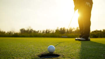 Morning Cup Of Golf - Saturday Mornings 7-9AM - Morning Cup of Golf 4-27-2019