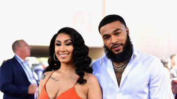 Honey German - Queen Naija Gets Her Body Done - Shares Results Video