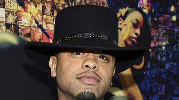 Zach Boog - Raz B team Quits on Him!!