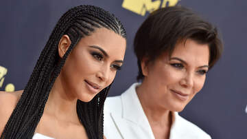 Ani - This Is Why Kim Kardashian Wouldn't Let Kris Jenner in the Hospital