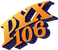 PYX 106 Albany