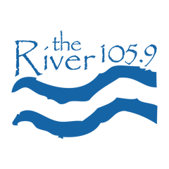 The River 105.9