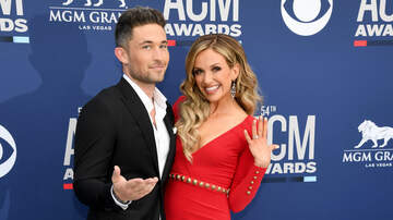 Music News - Carly Pearce's Relationship Is Impacting Her Next Album