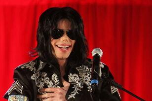 Michael Jackson Autopsy Reveals Bald Head, New Strange Tattoos