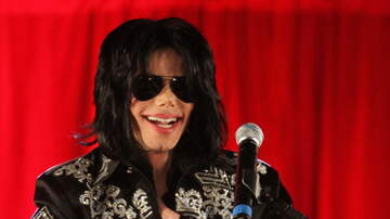 image for Michael Jackson Autopsy Reveals Bald Head, New Strange Tattoos