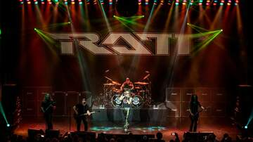 Photos - RATT at Hard Rock Live Biloxi 2019 - Photos