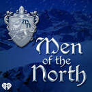 Men of the North . ' - ' . iHeartMedia