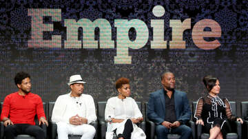 Entertainment - 'Empire' To End After Season 6