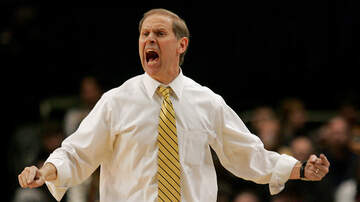 Complete Cavaliers Coverage - John Beilein Named As New Head Coach Of The Cavs