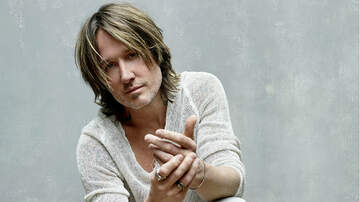 Music News - Keith Urban Shares Nostalgic New Song We Were