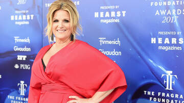 CMT Cody Alan - Trisha Yearwood Announces New Single That Is Sure To Inspire