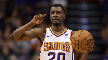 The Freaks with Kenny & Crash - Josh Jackson's Phoenix Suns tenure is over