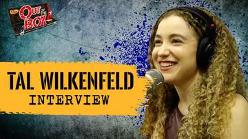 Out Of The Box - Tal Wilkenfeld Explains Why New Album Is A Return To Her Roots
