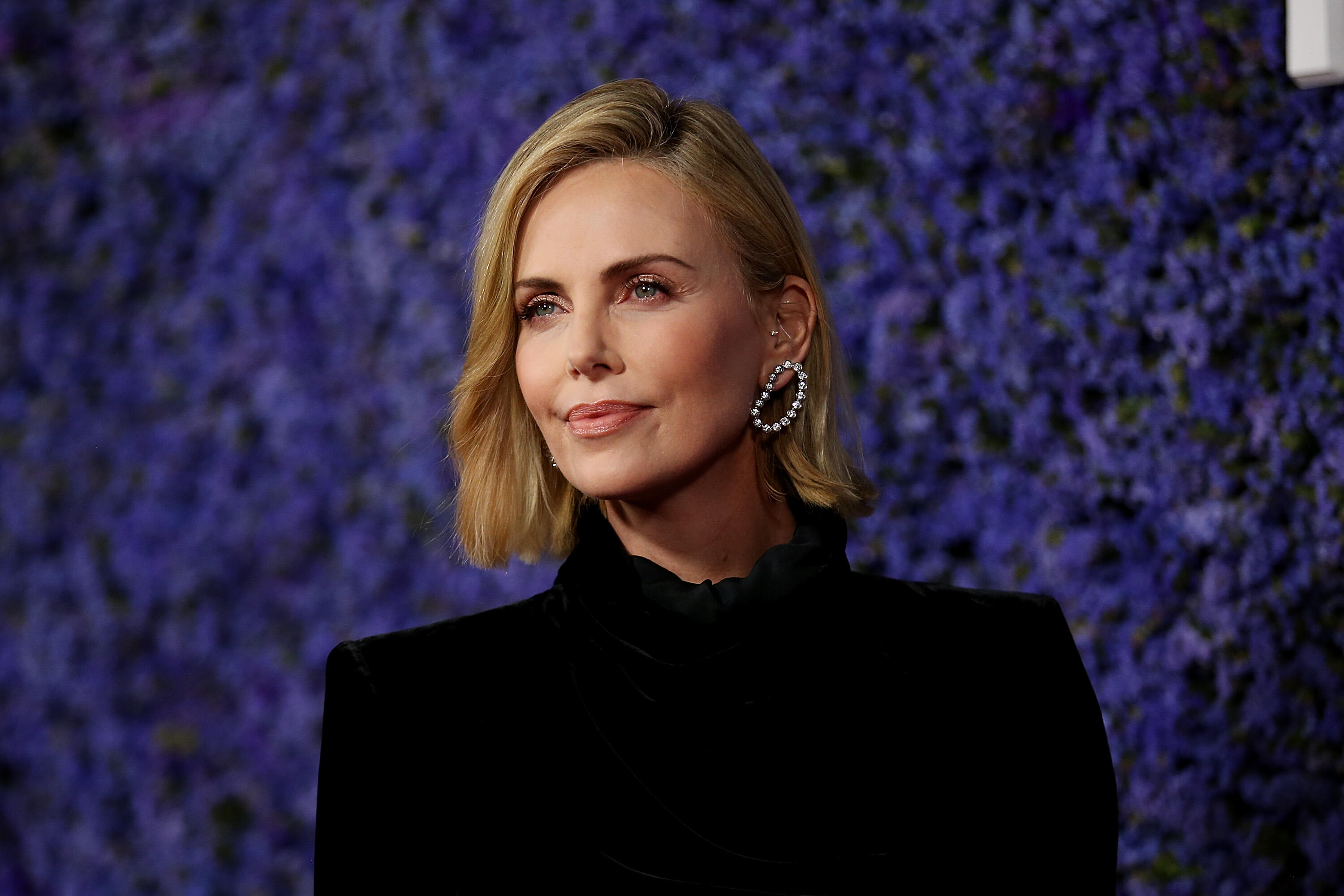 Charlize Theron Is So Self-Aware And You Need To Hear What She Has To Say