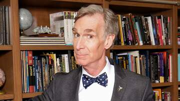 The Gunner Page - **NSFW Language** Bill Nye the Science Guy Swearing Like a Mad-Man! (VIDEO)