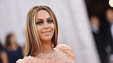DJ 4eign - Smart Business: Beyonce Reported To Make $300 Million Off Uber.