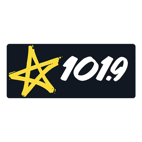 Star 101.9