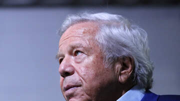 Florida News - State Wants Another Extension In Case Against Robert Kraft