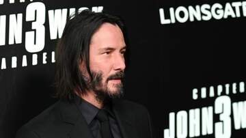 Jim Kerr Rock & Roll Morning Show - Take Me To The Movies: John Wick: Chapter 3, A Dog's Journey