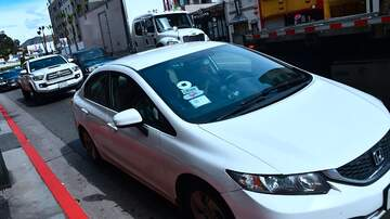 Brian Mudd - How Much Do Uber And Lyft Drivers Really Earn?