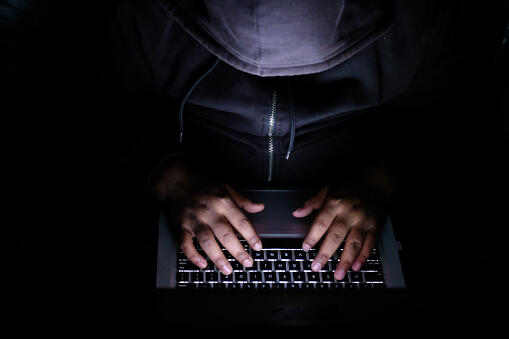 Bipartisan Commission to Address Cyber Threats