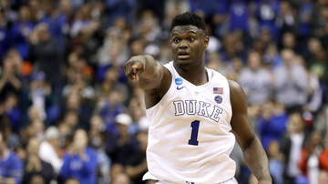 Mike Trivisonno - The Cavs Have As Good A Shot As Any At Nabbing Top Pick