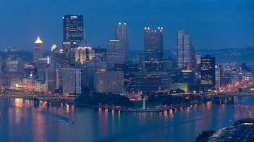 Mike Daniels - Minneapolis Lands In The Top 10 Best Cities To Start A Career