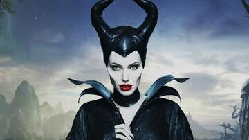 Steven Lewis - OH SNAP! Disney Drops New Trailers for Mulan and The Maleficent Sequel