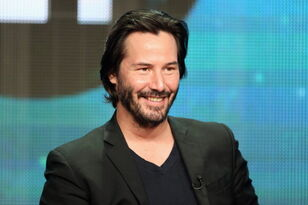 Keanu Reeves Is RIGHT, This Is Probably What Happens When We Die