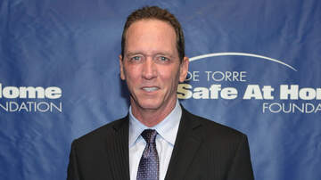 Len Berman and Michael Riedel in the Morning - Great Pitchers Are Often Most Insecure, Says Former Yankee David Cone