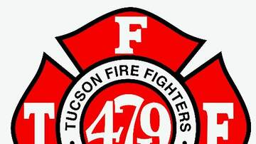 None - 2019 Tucson Fire Fighters Ball